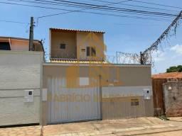 CGM- Casa + Lote de 180mts no Bairro Alcides Rabelo OPORTUNIDADE