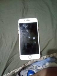Troco iphone por pc gamer