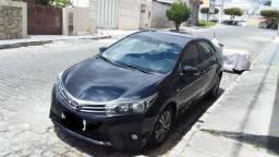 Corolla 2015 - 2015