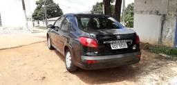 Peugeot 207 completo 100%% - 2009