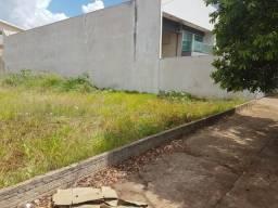 Alugo Terreno na Avenida Américo Belay 539 m²- Jardim Dias I