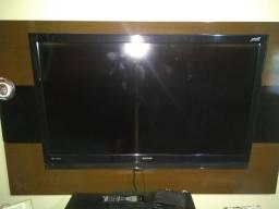 Vendo TV LCD 42