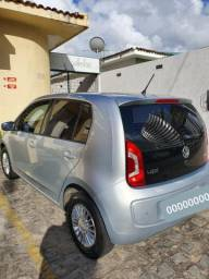 Volkswagen UP Tsi Move 2016 - 2016