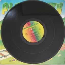 "Playahitty 1-2-3 (12"" Vinyl original)"