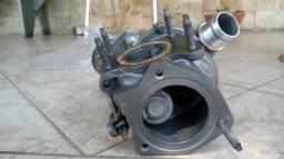 Turbina Thp 1.6 Citroen C4 Peugeout 308/2008/3008/408