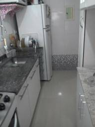 Apartamento Térreo 3 quartos, na melhor localização, a 30 metros de tudo!!