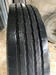 Pneu 1100 22r Pirelli
