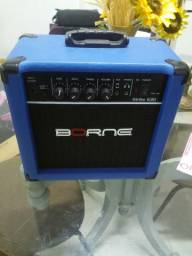 Cubo de guitarra Burne G30
