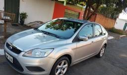 Ford focus 2011/11 1.6 manual - 2011