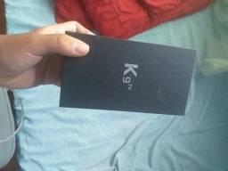 Lg k9 troco em xbox ou no money$