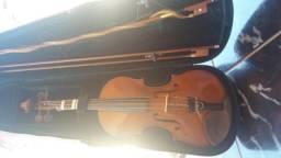 Violino Stanfor Novo