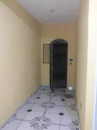 Aluga-se esse apartamento não paga água e nem energia