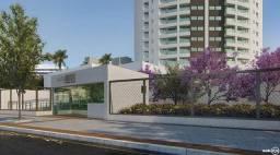 FM-PC Empreendimento Living Tower Andrade Bezerra completo para você e sua família