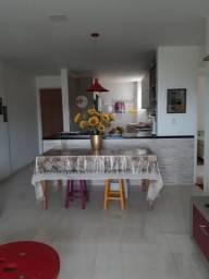 Alugo apartamento em Sahy. Mangaratiba
