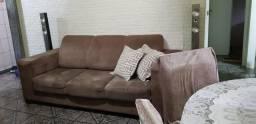 Vendo apartamento no Condomínio Nova Esperança