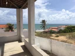Alugo, Praia de Pitangui, Frente do Mar, Disponível Fevereiro e Carnaval