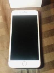 fba6e2f515a vendo iphone