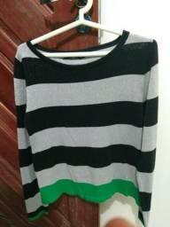 Casaquinho Dress Original
