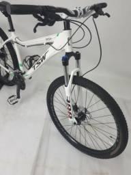 Bicicleta Tsw Posh Shimano Acera 27v