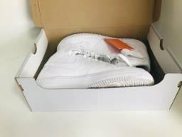 Tênis Nike Air Force 1 Mid ?07