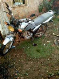 Troco moto