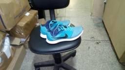 Sapato nike lindo