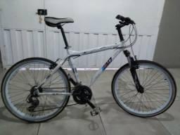 Vendo Bike M7 GT-Max