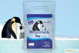 Embalagens Plasticas para Fabricas