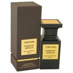 Tom Ford - Tobacco Vanille 50ml