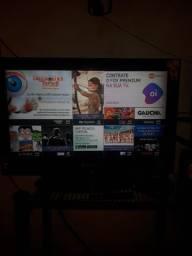 Venda tv