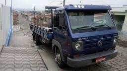 9_150 e delivery - 2011
