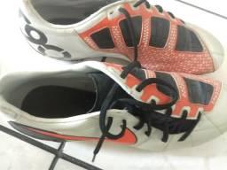 Calçados Masculinos - Zona Oeste e25acec6ecb4d