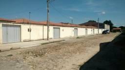 Casas para Alugar em Timon