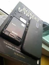 Troco 2 celulares para conserto ou venda de peças