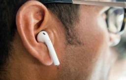 Headphone bluetooth i7 TWS c/ caixinha recarregavel Frete Gratis toda Manaus