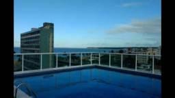 Cabo Branco ( 50m da praia )