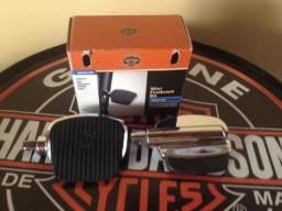 Harley Davidson Mini Footboard KIT