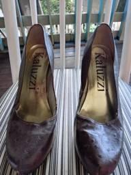 Sapato kaluzzi