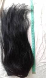 Megai hair natural