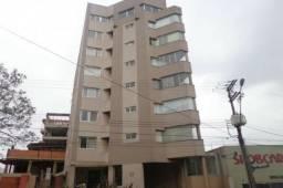 Apartamento Central Com 3 Quartos ( 1 Suíte + 2 Banheiros )