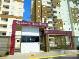 Apartamento à venda, 58 m² por r$ 200.000,00 - jardim marajoara - nova odessa/sp