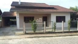 Casa próximo ao Centro de Brusque.