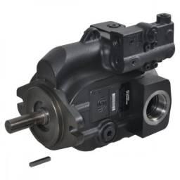 Bomba hidraulica krr045d