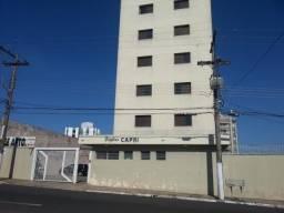 Apartamento Mobiliado Locacao Centro