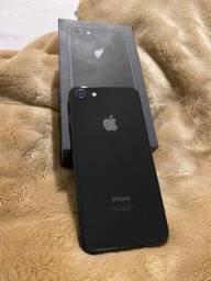 IPhone 8 excelente conservação