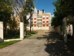 Apartamento à venda com 2 dormitórios em Hípica, Porto alegre cod:CS36005906