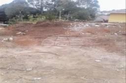 Terreno à venda em Jardim bela vista, Piraquara cod:147901