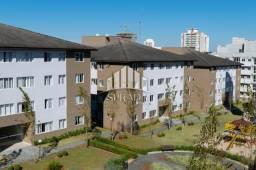 Apartamento à venda com 3 dormitórios em Cidade industrial, Curitiba cod:Aruana 2