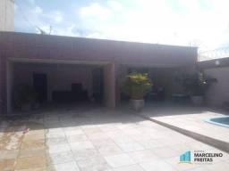 Casa com 3 dormitórios à venda, 145 m² por R$ 550.000,00 - Mondubim - Fortaleza/CE