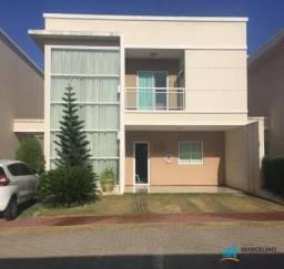 Casa em condomínio em Eusébio